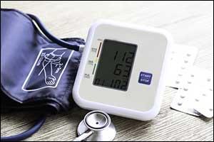 Medical Equipment Management Arizona