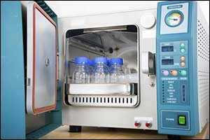 Biomedical Loaner Equipment