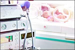 emergency biomedical equipment repair