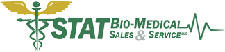 Stat Bio-Medical Sales & Service, LLC.