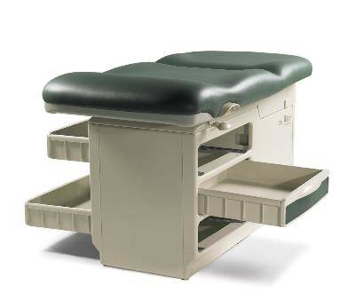 Midmark 104 Stat Bio Medical Sales Amp Service Llc