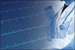Vital Signs Monitor Preventive Maintenance