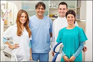 biomedical repair service