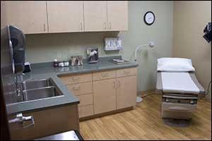 used biomedical equipment